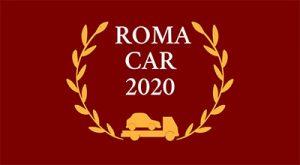 rottamazione-auto-gratis-roma